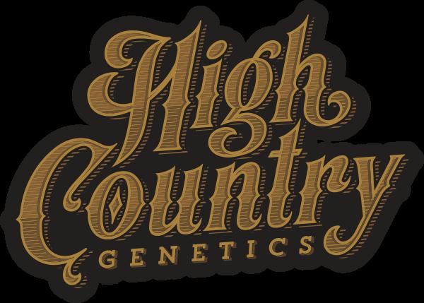 High Country Genetics