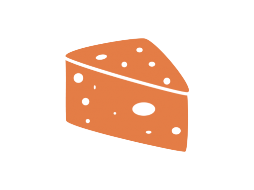 O-Cheese